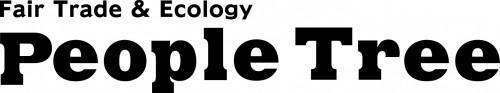 PT_logo_FTandEcology