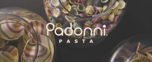 pasta_header_bnr